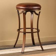 backless swivel counter stools. Hillsdale Kelford Backless Swivel Counter Stool In Antique Bronze - 4950-826 From BEYOND Stores Stools
