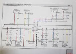 mazda mpv wiring diagram mazda wiring diagrams description zu07uuh mazda mpv wiring diagram