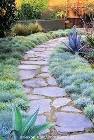 Best 25 Flagstone Path Ideas On Pinterest Patio Ideas With Flagstone Garden  Path