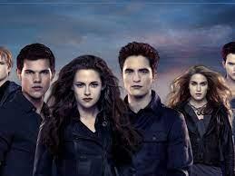 Twilight 5: Diese Darsteller wären bei ...