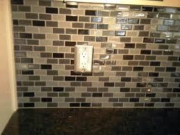 gl tile backsplash grout color columbialabels info