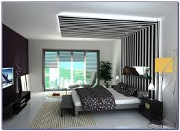 Small Picture Simple Ceiling Designs For Bedrooms Bedroom Home Design Ideas