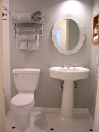 simple bathroom designs. full size of bathrooms design:simple bathroom pleasant design small basic designs ideas contemporary dazzling simple s
