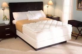 Sams Club Bedroom Furniture Serta Memory Foam Mattress Reviews Doctor Beds Prices Perfect Sl