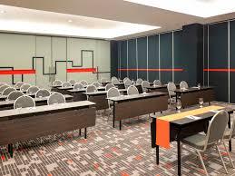 Meetings and events  ibis Styles Bandung Braga