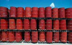Oil Failed To Take Out $50/barrel