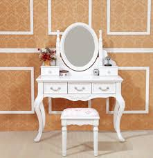 Small White Chair For Bedroom Bedroom Modern Small White Floating Dressing Table Feat