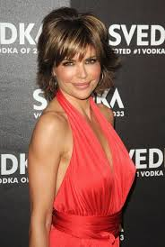 Lisa Rinna Hairstyles Lisa Rinna Photo Shared By Ede Fans Share Images