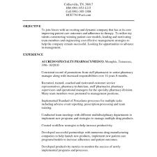 Pharmacist Resume Pdf Retail Pharmacist Resume Thebridgesummitco Throughout Pharmacist 16