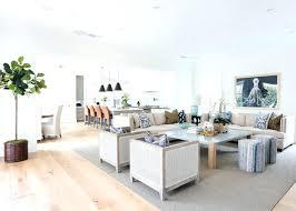 Coastal Decorating Accessories Interesting Coastal Living Decorating Ideas Coastal Home Furnishings Living Room