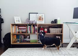 office pet ideas. Modern Office Ideas | New Construction Homes Pet E