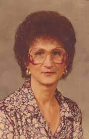 Dorothy Burch Obituary (1932 - 2019) - Salem, OR - The Statesman Journal