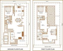 20 30 duplex house plans south facing luxury west facing house vastu plan vastu for