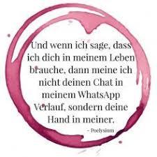 Poelysium Sprüche Zitat Poet Zitate Text Entscheidung