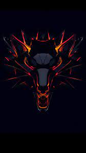 Dragon wallpaper iphone ...