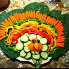 Decorative Relish Tray For Thanksgiving This is the best one that I have seen so far super cute 16