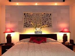 Romantic bedroom colors for master bedrooms Beautiful Master Romantic Master Bedrooms Romantic Master Bedroom Design And Decorations Picture Ideas Romantic Master Bedrooms Pinterest Centralazdining Romantic Master Bedrooms Fascinating Romantic Luxury Master Bedroom