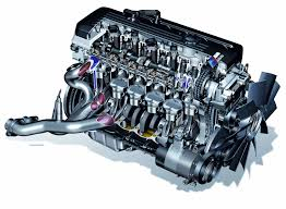 bmw m54 engine diagram bmw image wiring diagram 2006 bmw m3 engine diagram 2006 wiring diagrams on bmw m54 engine diagram