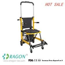 stair electric chair. DW ST003A Best Selling Electric Stairs Chair Lift For Sale Stair