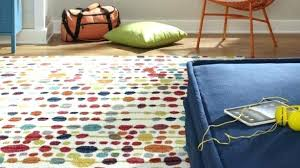 dorm rug area rugs back to campus bright teen in ideas room sizes 4x6