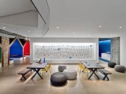 office design online. modern office design national business furniture online s