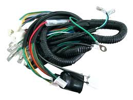 classic car wiring harness uk which wiring harness do i need hot Custom Car Wiring Harness classic car wiring harness automotive wiring harness supplies car wiring detailed guide wiring table saw reviews