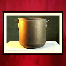 fireplace ash container fireplace ash bucket copper fireplace bucket copper firewood bucket wood holder copper fireplace
