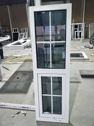 latest sliding pvc window design reception office grill design glass sliding window philippines