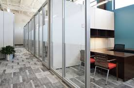 Business Office Design Custom Ideas