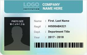 sample id cards 10 best staff id card templates ms word microsoft word id card