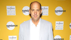 Anthony Edwards Law Order Svu Anthony Edwards To Guest Hollywood Reporter