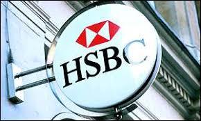 Bbc News Business Argentina Hits Hsbc Profits