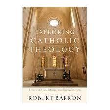 exploring catholic theology essays on god liturgy and  third party advertisement