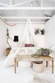 Cozy Boho Chic Bedroom Decor Ideas All Best Pinterest 43 Ideen Fur