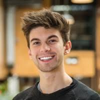 AJ Gilbert - Co-Founder - Zuplift | LinkedIn
