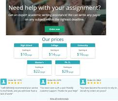 Buy Essay Online UK   Purchase Cheap Papers at Essay Tigers     Essay in nepali in the time of the butterflies patria essay writing    in university essay help les gazelles film critique essays