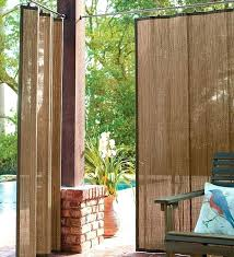 outdoor shower curtain new outdoor shower curtain ring outdoor shower curtain for pop up camper
