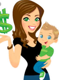 Short Notice Babysitter Babysitter Babysitter Find Or Advertise Childcare Nanny