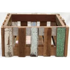 planter box sq