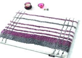 chevron bath rug gray bath rug gray bath rugs purple bathroom rugs light gray bath rugs