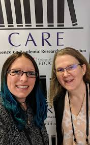 Dr. Wendi Benson (Psychology) and Dr.... - Nevada State College Social  Sciences Department | Facebook