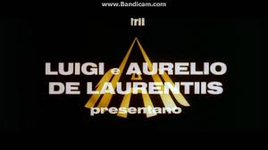Opening To Vacanze Di Natale 91 2007 DVD - YouTube