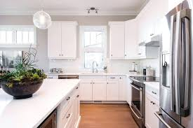 kitchen wall cabinets with glass doors furniture unfinished kitchen wall cabinets glass doors cabinet fronts new