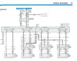mustang power window wiring diagram all wiring diagram where is the power window circuit mustang forums at stangnet 2003 mustang power window wiring diagram mustang power window wiring diagram