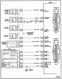84 chevy s10 radio wiring diagram wiring diagram 85 s10 wiring diagram get image about