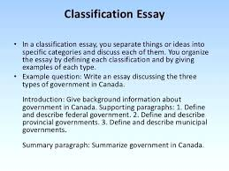 division and classification essay examples division essay thesis example of and classification e dew drops