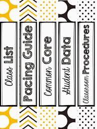 binder spine labels binder spine template publish pictures printable labels cruzrich