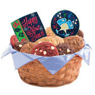 w348 new years bash basket