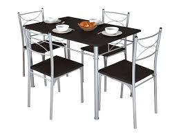 Conforama Table Cuisine Table Cuisine Conforama Table Cuisine Marbre