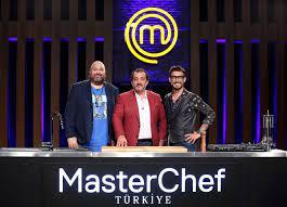 MasterChef 2021 canlı izle! MasterChef Türkiye 35. bölüm izle! 11 Ağustos  2021 TV8 canlı yayın akışı